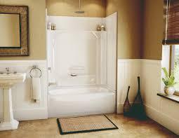 Extra Large Bath Rug Non Slip by Long Bathroom Rugs Ideas Extra Long Bath Rug Uk Extra Large Bath