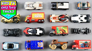 Welcome To Kids TV Cars Toys Trucks Channel In This Video We Will Be ... Gifts For Kids Obssed With Trucks Popsugar Moms Children Toys Boys Amazon Com Bees Me Dinosaur And Power Wheels Paw Patrol Fire Truck Ride On Toy Car Ideal Gift Best Choice Products 12v Rc Remote Control Suv Rideon Tow Cartoon Childrens Songs By Tv Channel Mpmk Guide Top For Vehicle Lovers Modern Parents Messy Outside Fun At The Playground Part 2 Of 6 Cars And Street Vehicles The Educational Video 11 Cool Garbage Pictures Of Group With 67 Items 15 September 2018 21502