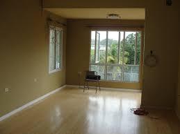 Bamboo Flooring Formaldehyde Morning Star by 5 8