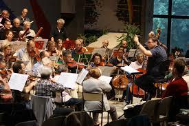 chambre d h es vannes morbihan musique classique orchestre de chambre de vannes