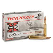 30-06 Ammo | Bulk .30-06 Ammunition For Sale | Sportsman's Guide Winchester Supreme Ballistic Silvertip 3006 Springfield Bst Barnes Big Game Hunt Federal Fusion Sptz Bt 150 Grain 20 Rounds A 30 Caliber Is Mikestexashunt Ammo Review Bullets 2506 Remington Black Hills Ammunition 308 180gr Ttsx New Projectiles 250ct Sbr 458 Socom 300gr Pinterest Socom 7mm For Sale 160 Gr Lead Free Tsx Hollow Point Wild Boar Vs 300 Wsm Youtube Welcome To Global Sportsmans Network Fiocchi Extrema 180 Sst