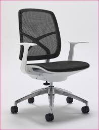 100 Big Size Office Chairs Ergonomic Office Furniture Chair Ergonomic Explosion