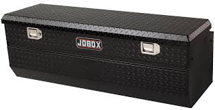 JOBOX® Black Aluminum High-Capacity Chests - American Van Trendy Truck Bed Drawers 9 Savoypdxcom Jobox Crossover Toolboxes Delta Truck Tool Boxes Lawnscapesus Pickup Job Box Realistic Steel Boxes 748980 Single Door Underbody Tool Trucks Detail Alinum Storage John Deere Us Dsi Automotive Jobox White Pandoor Underbed 72 X Chest Silver 170 Cu Ft 4ny47 Topside American Van 71 In Lid Fullsize And Equipment