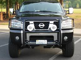 Whats My Truck Worth?? - Nissan Titan Forum 2008 Mazda B Series Truck B4000 Market Value Whats My Car Worth 9 Trucks And Suvs With The Best Resale Bankratecom My Truck Worth Dodge Cummins Diesel Forum Toyota Hilux Questions How Much Is 1991 V6 4x4 Xtra Cab Gang Hijacks With R18million Of Cellphones Near Glen 2010 Gmc Canyon Worktruck Stunning Classic Photos Cars Ideas Boiqinfo Heres Exactly What It Cost To Buy Repair An Old Pickup 3 Ways To Turn Your Lease Into Cash Edmunds Fullsize Suv 2018 Kelley Blue Book Ford F250 Is It Store A 1976