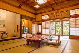 beratung einrichtung japanischer räume in münchen