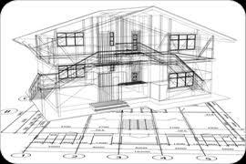herlaut rénovation immobilière bureau d études bâtiment