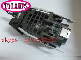 Sony Kdf E42a10 Lamp Replacement by Aliexpress Com Buy Tv Lamp Xl2400 Xl 2400 For Sony Kdf 46e2000