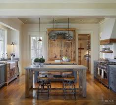 Rustic Kitchen Lighting Ideas Beautiful Modern Charming Bar Lights Pendant