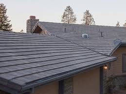 concrete tile roof repair cost prices tiles lowes home