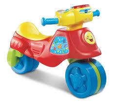 100 Vtech Hammer Fun Learning Truck Amazoncom VTech 2 In 1 Learn Zoom Motor Bike Toys Games