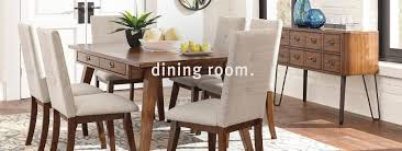 Shop Dining Furniture | Abode | Hawaii's Online Home Store Santa Clara Fniture Store San Jose Sunnyvale Buy Kitchen Ding Room Sets Online At Overstock Our Best Winsome White Table With Leaf Bench Fancy Fdw Set Marble Rectangular Breakfast Wood And Chair For 2brown Esf Poker Glass Wextension Scala 5ps Wenge Italian Chairs Royal Models All Latest Collections Engles Mattress Mattrses Bedroom Living Floridas Premier Baers Ashley Signature Design Coviar With Of 6 Brown