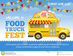 Food Truck Festival Poster Stock Vector. Illustration Of Food - 89756565 Trek Food Truck Festival I Sterdam Riverside County Hra Home Page Archives Columbus 2018 Skyline Fest Benefits Rdrf Ddirtrelieffundorg Oroville Childrens Fair And June 7 Helpcentralorg Coming To Holman News Sports Jobs The Thumb Butte Cody Anne Team Dovictoria Truckaroo Greater Tacoma Community Foundation Kohler Host Second Food Truck Festival This Weekend Fest Promote From God