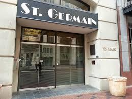 101 St Germain Lofts Keenan Properties