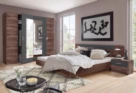 wimex schlafzimmer set angie set 4 tlg otto