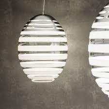 Fillsta Lamp 3d Model by Free 3d Models On Behance 现代简约 Pinterest
