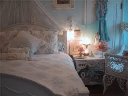 chambre meubl馥 bordeaux d馗oration chambre winnie l ourson 54 images emejing chambre