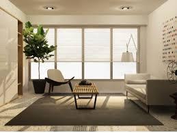 buy tolomeo mega floor l at atomic interiors
