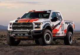 Ford Shows Off 2017 F-150 Raptor Baja 1000 Race Truck At SEMA Toyota Baja Truck Hot Wheels Wiki Fandom Powered By Wikia 12 Best Offroad Vehicles You Can Buy Right Now 4x4 Trucks Jeep A Swift Wrap Design For A Trophy Bradley Lindseth Ent Ex Robby Gordon Hay Hauler Off Road Race Being Rebuilt 2009 Tatra T815 Rally Offroad Race Racing F Wallpaper Luhtech Motsports How To Jump 40ft Tabletop With An The Drive Suspension 101 An Inside Look Tech Pinterest Motorcycles Ultra4 Racing In North America Graphics Sand Rail Expo Classifieds Undefeated 2017 Bitd Class Champion Ford