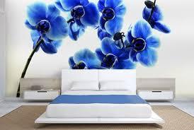 fototapeten orchidee mit orchidee fixar de