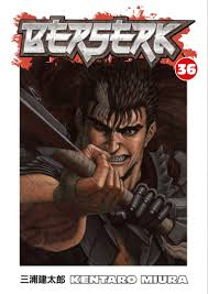 Berserk, Vol. 36: Kentaro Miura: 9781595829429: Amazon.com: Books The Si Badgui Plays Bserk And The Band Of Hawk Part 617 April Fools My Love For You Is Like A Truck General Discussion My Love For You Is Like Truck Bsker Khoy Visiting Swamps Inspired Me To Draw Dragalialost Whats Your Favourite Quote From Bserk Olaf Album On Imgur Griffith Anime Eertainment Pinterest Vol 8 Manga Tribute Deluxe Pmiere Edition Transformers Last Knight Clerks Guts Sca Anime