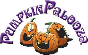 Milwaukee Pumpkin Patch Lubbock by Pumpkin Palooza Victorian Square Oct 22 2017 Home