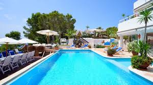 100 Bora Bora Houses For Sale Ibiza Real Estate And Apartments For Christies