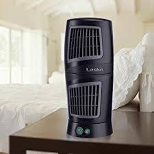 Lasko Floor Fan Amazon by Amazon Com Lasko 4911 11 85 Inch Twist Top Tower Desk Fan Black