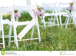 Beautifully Decorated White Chairs For Wedding Reception Outdoors ... Amazoncom Balsacircle 10 Pcs Rose Quartz Pink Spandex Stretchable Chairs Set By Green Lawn Preparation Stock Photo Edit Now White Folding Wedding Reception The Best Picture In Ideas Pretty Unique Seating Inside Weddings 16 Easy Chair Decoration Twis Youtube Reception Tables With Tall Upright Nterpieces And Wooden Ipirations Encore Events Rentals Outdoor Waterfront Round Linen Tables Supplies 20x Stretched Cover Sparkles Make It Special Black Ivory Arched Beautifully Decorated For Outdoors