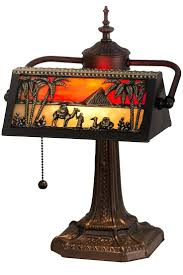 Green Bankers Lamp History by Bankers Lamp Shade U2013 Littlebugand Me