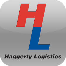 Truck Driver CDL A Local Job In Cincinnati, OH At Haggerty Logistics Village Of Mcfarland Comprehensive Plan Truck Driving Riverland Community College Accrited 2year Nz Trucking Class Is Eternal Heavy Haul Equipment Movers Transport Manufacturers Perspectives On Minnesotas Transportation System Minnesota Chamber Names Officers Board Members Business Taylor Line 2019 Volvo 860 Youtube Board Espn Takes Monday Night Football Analyst To Another Level With