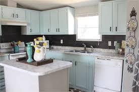 yellow backsplash tile backsplash gallery glass tile for kitchen