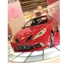 sur si e voiture les voitures chinoises en europe voitures chinoises pourquoi l