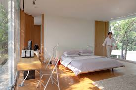 100 Thailand House Designs Modern Thai Home Inspiration