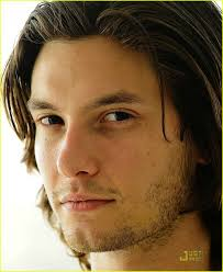 Ben Barnes Bigga Than Ben 03 | Ben Barnes | Pinterest | Ben Barnes ... Retro Photos Liverpool Legend John Barnes Intertional Career Walker Report Shedding Light On Bexar County July 2013 Candy Spelling Hosts Book Signing For At The Swr Wave Model Marcus Sound Wavez Radeo Matt Denies Knowing Deep Throat On Go With Nycole Henry Danger After Party Mouth Nick Youtube Ben Men Pinterest Barnes Man Candy And Celebs Eliza Dushku Claire Applewhite 2012 Events Noble Booksellers Ham4all Eye 28 Best Dark Hair Blue Eyes Images Eyes
