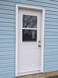 Menards Patio Door Screen by Menards Doors Mastercraft U0026 Menards French Doors Mastercraft