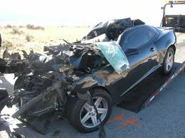Authorities Say A Michigan Man Is Dead After A Car Crash South Of ... I Need A New Truck Help Me Find One Ford Truck Enthusiasts Forums 1983 Toyota Odyssey Motorhome For Sale In Port Orchard Wa 5800 1988 Jeep Comanche Pioneer 40 Auto Algonquin Il 6500 Automotive Repair The Free Model T Unusual Az Cars And Trucks Photos Classic Ideas Boiqinfo Slot Cars Orange County California Keno Baltimore Md 1972 Citroen 21f Wagon Project Deadclutch Stepside 1st Gen Tacomas Only Page 3 Tacoma World Ivan Ironman Stewarts Ppi 001 Race Restoration 1976 Gmc Palm Beach 23ft Saint Cloud Mn