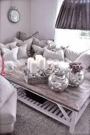 wohnzimmer tisch dekorationen wohnzimmer dekor wohnzimmer