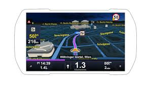 100 Gps Systems For Trucks Professional GPS Navigation For Fleets Sygic Bringing