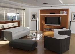 living room theater boca raton living room theaters fau fiona