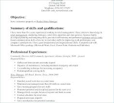 Retail Cashier Resume Sample Job Description