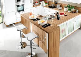 einbauküche porta küchenwelt
