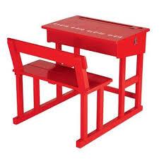 bureau enfant cp bureau enfant a quel âge où l acheter où l installer toutes