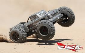 ARRMA Outcast 6S Stunt Truck Review « Big Squid RC – RC Car And ... Satya Trucking Pvt Ltd Bharatbenz Truck Tatibandh 2003 Volvo Fh12 Globetrotter Xl Review Youtube Mercedes News And Reviews Top Speed Schneider Vs Tmc Page 1 Ckingtruth Forum Cmm Llc 9 Photos 7 Cargo Freight Company Ipdent Drivers Versus Signing With A Hshot Warriors Prime Transport My First Year Salary With The Evils Of Driver Recruiting Talkcdl Transcarriers Truckers Jobs Pay Home Time Equipment Ripoff Report May Complaint Salem Oregon