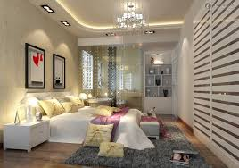 Image Of Master Bedroom Decorating Ideas Ceiling