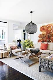 100 Modern Chic Living Room Smapincom