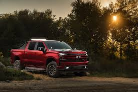 Chevy Shows Off 2019 Silverado Concepts Heading To SEMA 1978 Chevrolet Performance 4x4 Pickup Concept Photos Chevy Truck Stunning With Chevys New Silverado Will Roll Out Saturday At Detroit Auto Show Releases Four Concept Trucks Autoblog The Colorado Zr2 Bison Is Coming From 2019 1500 Reviews And Rating Motor Trend 2016 Diesel Specs And Offroad 2014 Rolls Duramax Nhra Truck Medium Duty Work Info Flaunts Four Sliverado Concepts Bound For Sema That Offer This Supercharged Is A Modern Muscle