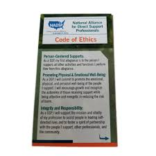 Code Of Ethics Cards Getting Started With Privy Support Klooks Birthday Blast Deals And Promo Codes How To Book To Utilize For Holiday Shopping Marketing Cssroads Rewards 90 Off Cmogorg Coupons October 2019 Promotions Treat Your Customers 40 Military Discounts In On Retail Food Travel More Get 10 Off On First Order Custom Magnets As Limited Discoverbooks Twitter Happy All The Google Welcomes Its 21st Birthday A Nostalgic Doodle Of