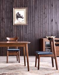 2019 Black Walnut Wood Dining Table And Chair Modern Simple Northern Europe  All Solid Wood Dining Table Japanese Rectangular Small Family Solid W From  ... Decor Direct Whosale Warehouseding Chairs Unfinished Wood Fniture Kits Strangetowne Live Edge Slabs Sustainable And Lighting Ss19 By Citt Issuu Us 568 20x Bqlzr Beech Craft Spindles For Decoration H 83in Tool Parts From Tools On Aliexpresscom Aliba Group Wooden Elegant Ding For Chair Kids Deer Buy Fniturekids Product Alibacom 8 Ideas Vanguard Fniture Unfinished Carved Ding Arm Chair Frame Licious Bar Stools Swivel Assembly In Cork Ireland Concretebackgroundgq