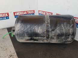 Stock #SV-1351-6 - Air Tanks | American Truck Chrome 12v Air Compressor With 3 Liter Tank For Horn Train Truck Rv Man Oro Resiveris 20l Air Tanks Truck Sale Receiver Well If Thats Not The Worst Place Your Tank I Dont Know Dual Mv50 Vixen Toyota Fj Cruiser Forum Tanks New And Used Parts American Chrome Medium Dummy Bag Bellows 114 Speedway 5 Gal Portable Tank7296 The Home Depot Fuel Most Medium Heavy Duty Trucks 35 Liters Stock Photo Royalty Free 10176355 Vmac Introduces Compressor System Ford Transit Duty