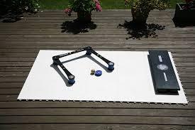 hockey revolution dryland flooring tiles my puzzle systems 15